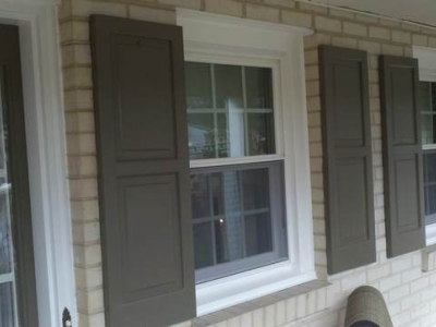 homecraft-windblocker-vinyl-replacement-windows
