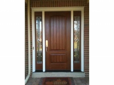 provia-entry-door-with-sidelights