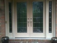 entry-doors-middletown-de