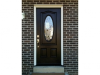Homecraft-ProVia-Entry Door