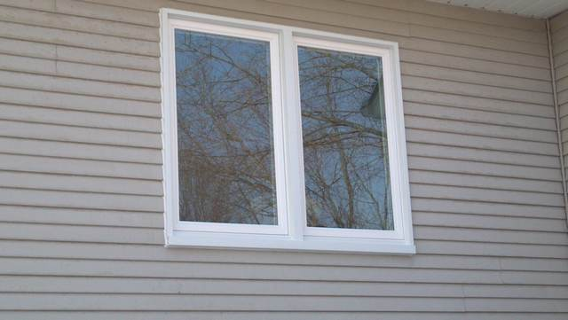 Kennett Square Pennsylvania Replacement Windows Vinyl