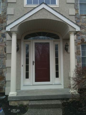 provia-entry-door-with-sidelights-and-transom