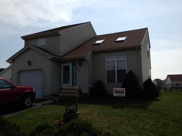 homecraft-gaf-high-definition-roof