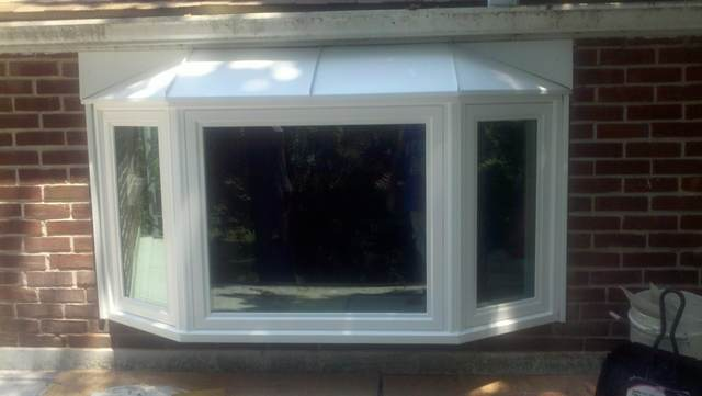 homecraft-windblocker-vinyl-bay-window