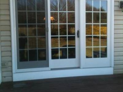 andersen-3-panel-gliding-patio-door