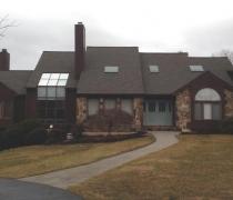 Homecraft-GAF-High-Definition-Roof-Velux-Skylight