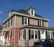 Homecraft-GAF-High-Definition-Roof-Mastic-Structure-Vinyl-Siding-Vinyl-Replacement-Windows-Provia-Entry-Door-Wilmington-De