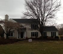 Homecraft-GAF-High-Definition-Roof-Kennett Square-Pa