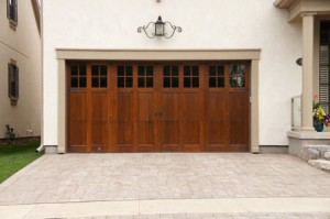 garage-doors-newark-de