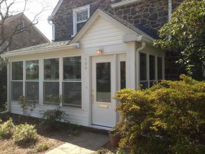 homecraft-windblocker-vinyl-replacement-windows-porch-enclosure