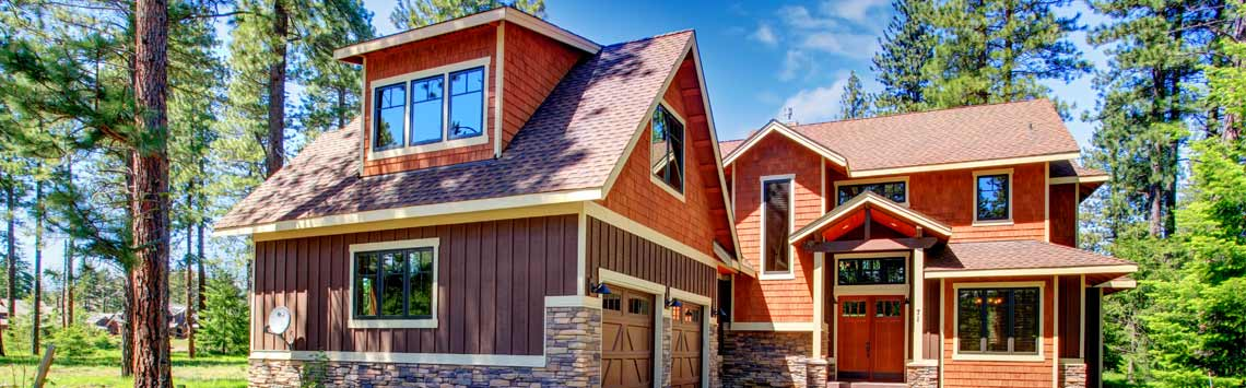 Home Replacement Windows Vinyl Siding Roofing Company