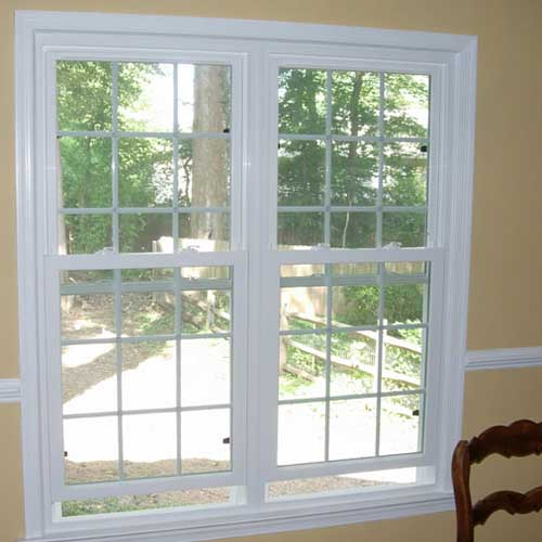 Vinyl Window Options Replacement Windows Vinyl Siding