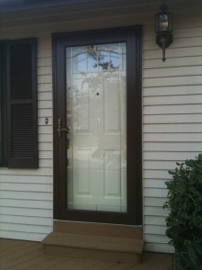 homecraft-provia-entry-door-and-storm-door