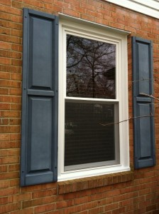 homecraft-windblocker-double-hung-north-wilmington