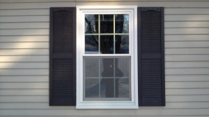 homecraft-windblocker-double-hung-vinyl-replacement-window
