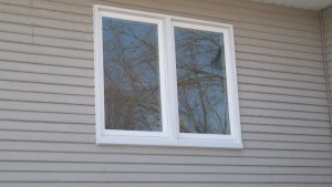homecraft-windblocker-twin-casement-vinyl-replacement-window
