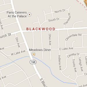blackwood_nj