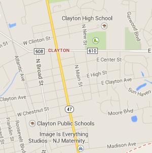 clayton_nj