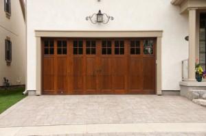 garage doors newark de