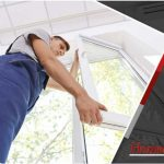 Handy Tips on Preparing for Your Window Replacement