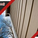 6 Signs You Need New Siding