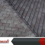 A Brief History of the Asphalt Shingle
