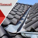 What Are Roof Flashings and How Do They Work?