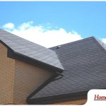 Everything You Need to Know About Roofing Emergencies
