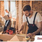 How to Keep Your Home Protected During Renovations