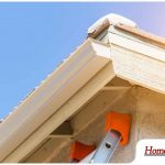 4 Tips to Keep Your Gutters Working All Year