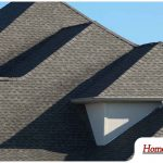 Roof Installation Precautions: Protecting Your Exterior