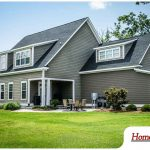 4 Tips on Choosing the Right Siding Profile for Your Home