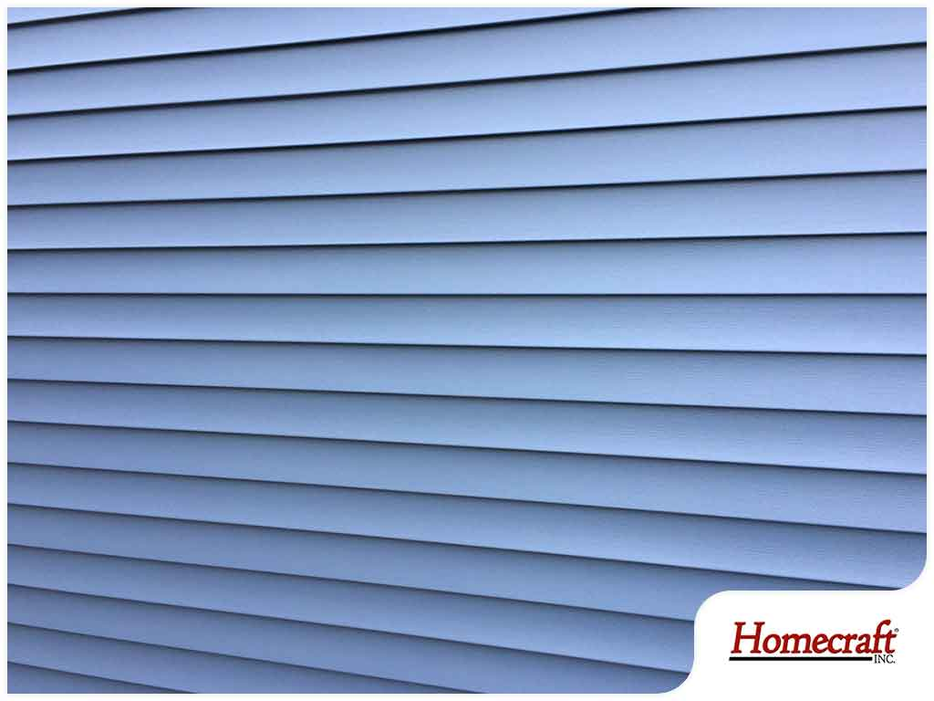 4 Tips to Efficiently Clean Your Vinyl Siding This Spring