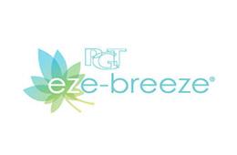PGT Eze-Breeze