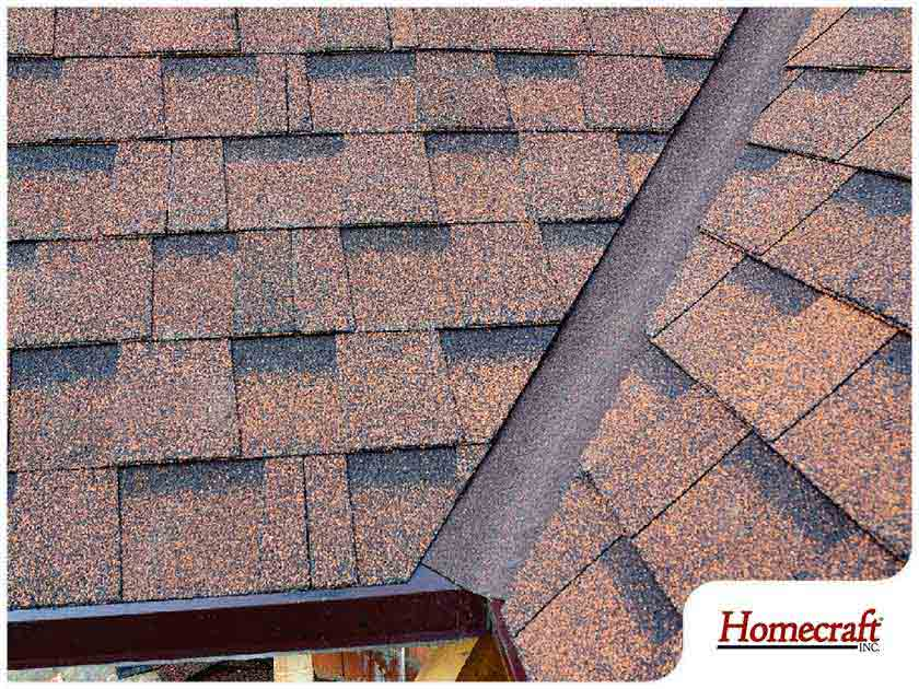 Everything Homeowners Need To Know About The Roof Flashing